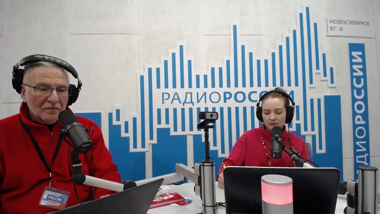 Об освобождении Ново Николаевска от колчаковцев  Пять вечеров