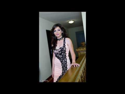 PETRONELA MLADIN - HAI LA BRAU ~NEW~