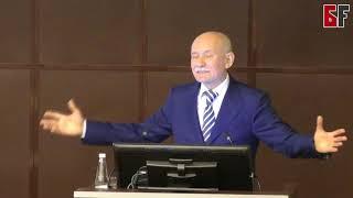 Хамитов рассматривает строительство нового содового завода  mp4