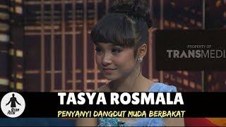 Video TASYA ROSMALA DAN EVI MASAMBA | HITAM PUTIH (14/03/18) 2-4 download MP3, 3GP, MP4, WEBM, AVI, FLV Maret 2018