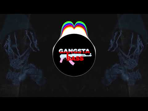 Lil Durk – Finesse Out The Gang Way feat. Lil Baby (BASS BOOSTED)