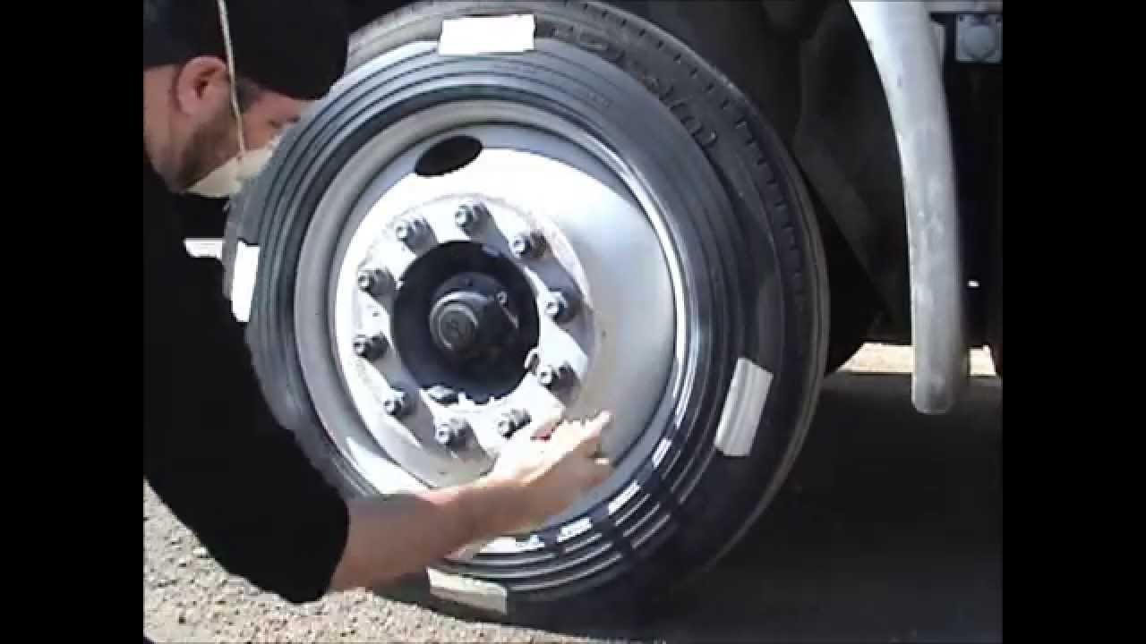 How To Mask Car Wheels For Painting