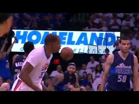 top-5-nba-plays:-april-16,-2016