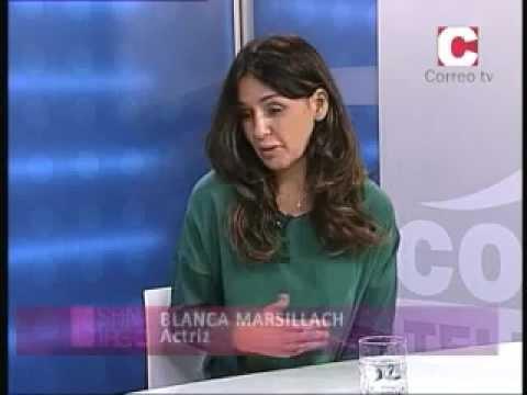Santiago Sí 12/03/2013