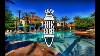 """Miami Yacine x Kurdo Type Beat """"CASABLANCA"""" Instrumental Prod by. Die Rich"""