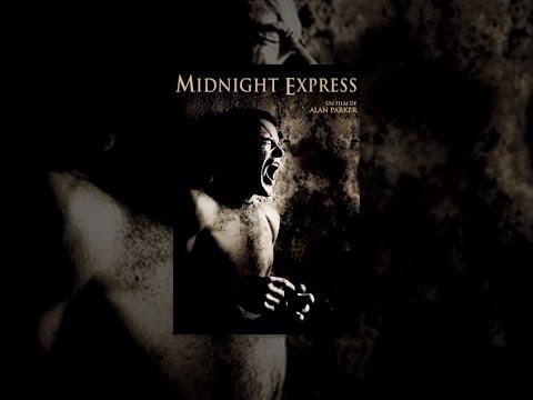 Midnight Express (1978) (VF)