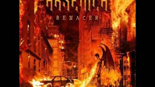 Arsenica - Renacer [FULL ALBUM] 2013 YouTube Videos