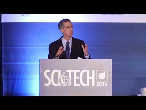 AIAA SciTech 2016 - Aerospace Frontiers – Academia, Government, Industry