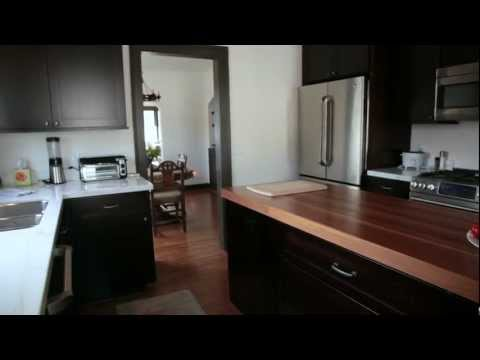 Home and Bath Design for San Diego Remodels