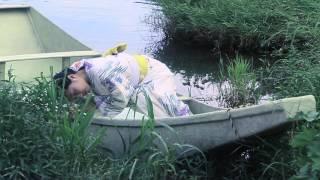 私の居場所は、どこ? 神楽坂 恵 Part.2 神楽坂恵 検索動画 4