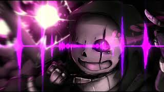 EPICTALE - MEGALOVANIA [Remix] - Absurd studio Remix and Original