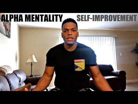 Self Improvement Experience (AMS INSPIRED)