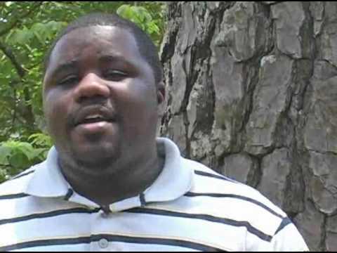 Interview_Soulgood Productions Ronald Parker.flv