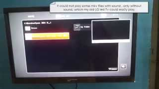Micromax 32B200HD 32 inches LED TV HD Ready Review