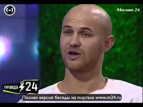 евгения москва фото знакомства 30