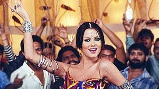 Babuji Fame Yana Gupta Soon In An Item Song !