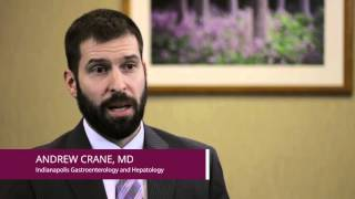 Esophageal Ablation | Indianapolis Gastroenterology & Hepatology Indy Gastro