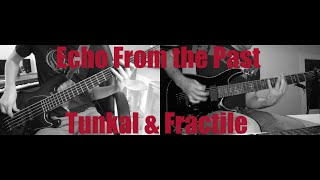 Thumbnail of Echo From The Past - Tunkal & Fractile video
