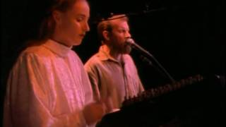 Dead Can Dance - Toward The Within - Rakim - 1994
