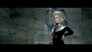 ПРЕМЬЕРА! Таисия Повалий - Где любовь, там и рвётся (Official Video) - 2013