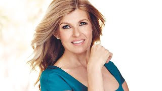 Connie Britton at NewBeauty's Cover Shoot | Behind the Cover