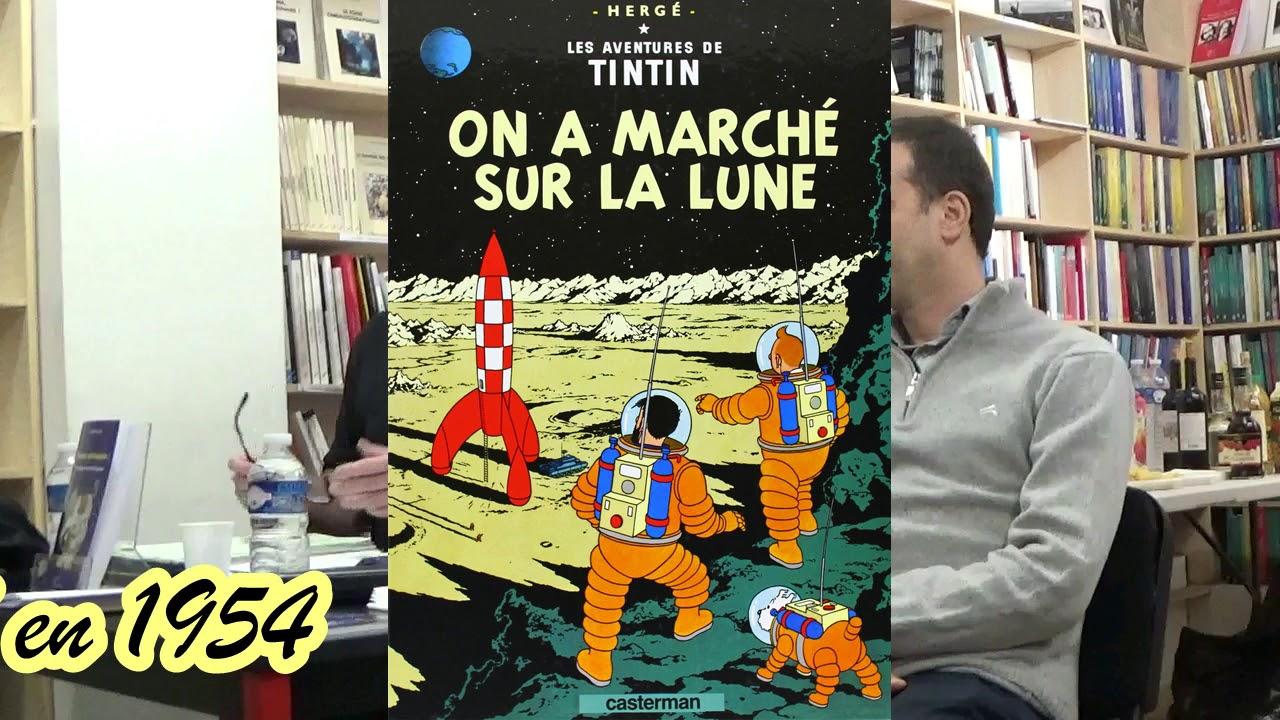 """Parution du livre  """"Devenez astronaute, psychologie et conquête spatiale""""."""