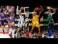 Gerald Green s Best Dunks Of His Carrer