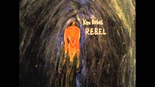 Ken Rebel - Pimp Name Rebel ft Jedi-P