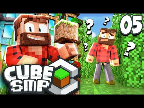 """IS THIS A SCAVENGER HUNT?"" 