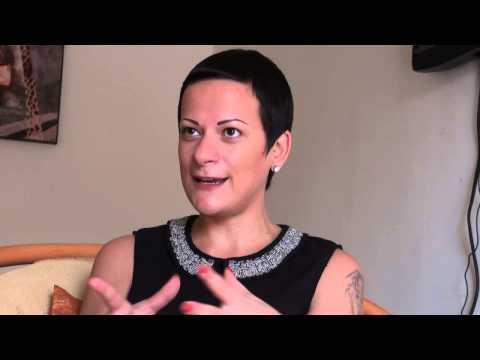 Chiara BARISON - sur la migration et la femme sénégalaisede YouTube · Durée:  17 minutes 8 secondes