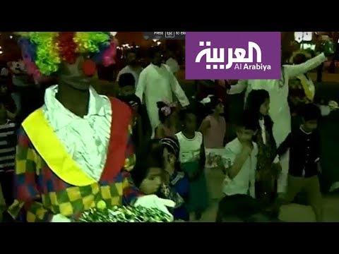 -الحوامة- تعود إلى أطفال الرياض بعد غياب  - نشر قبل 5 ساعة