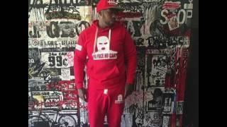 5boros2life somaniccouture com clothing