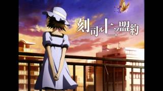 (Vietsub)(Engsub)[MEIKO] Cover - Another Heaven 【Steins;Gate】
