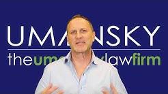The Umansky Law Firm