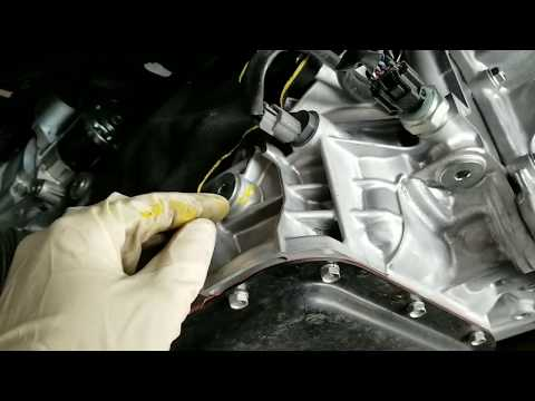 watch-before-you-screw-up-your-subaru-cvt-transmission-differential