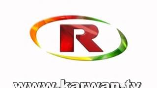 http://karwan.tv/ronahi-tv.html