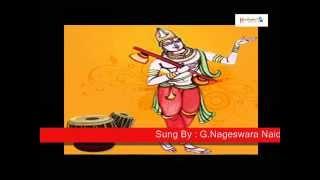 Annamacharya Keerthanalu | Bhogi | Lord Balaji Telugu Songs || RK Digitals
