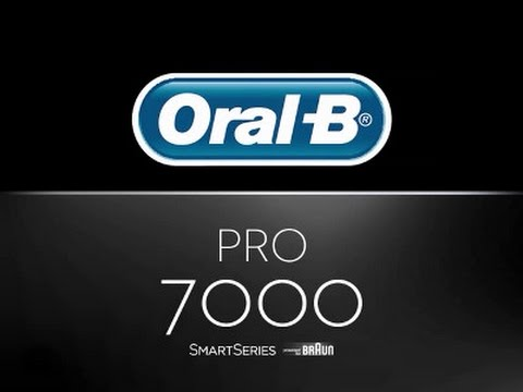 oral-b-pro-7000-electric-toothbrush