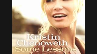 Watch Kristin Chenoweth God And Me video