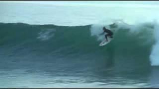 Killer point - vs - Anchor point / morocco