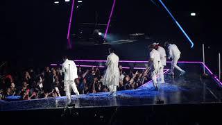Backstreet Boys | The One | Live Milano - 15.05.2019