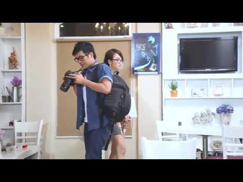 Xem phim Biết Chết Liền full HD Angela Phương Trinh 1