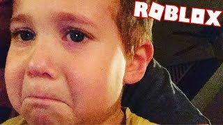10 MOST HATED Types de joueurs Roblox