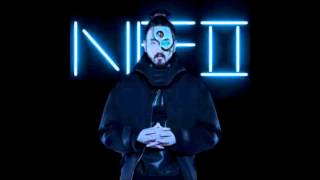 [2.79 MB] Steve Aoki - Time Capsule [Neon Future II Intro]