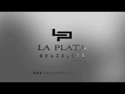 La Plata Bracelets - Trailer