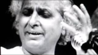 Pt  Jasraj Jaijaivanti, Haveli Sangeet 1990s