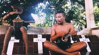 Maumere reggae