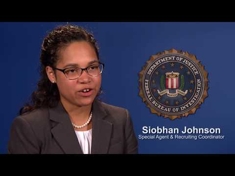 FBI Chicago Internships and Careers