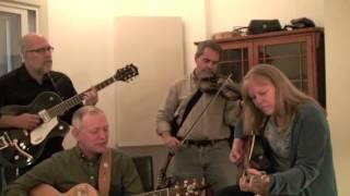 Allegheny Quartet