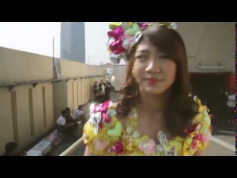 Part 1_BTS 7th Single JKT48 Kokoro no Placard Papan Penanda Isi Hati